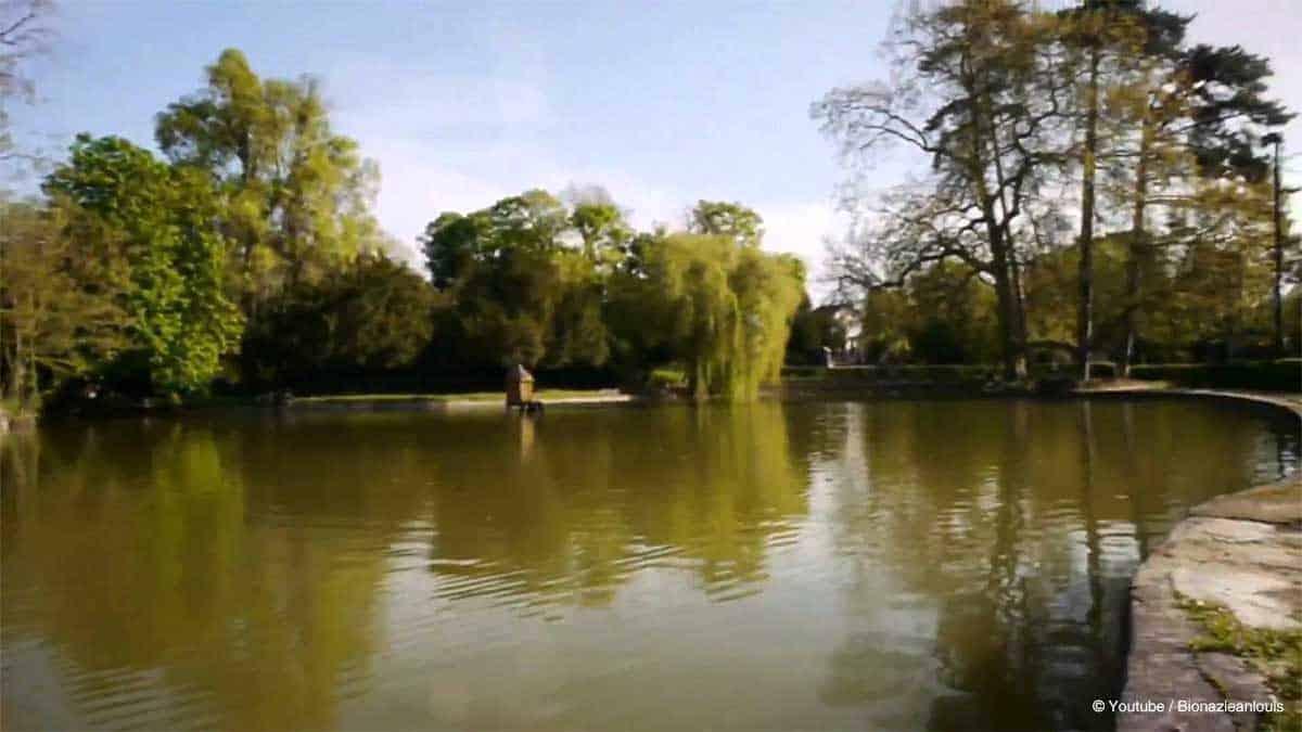 France-Lac_de_Verrières_Le_Buisson