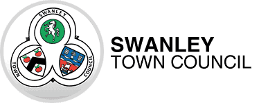 Swanley_town_Council