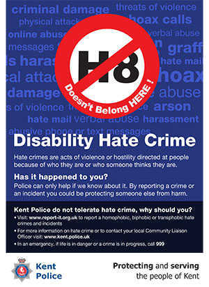 Disability-hate-crime