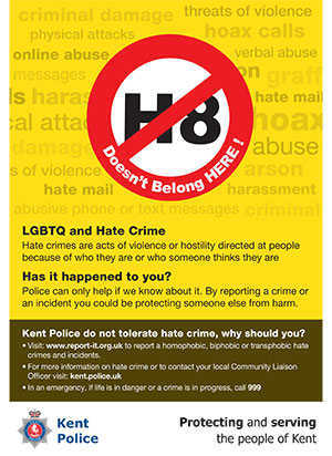 LGBTQ-and-Hate-Crime-poster