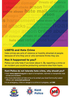 LGBTQ-and-Hate-Crime-poster-02