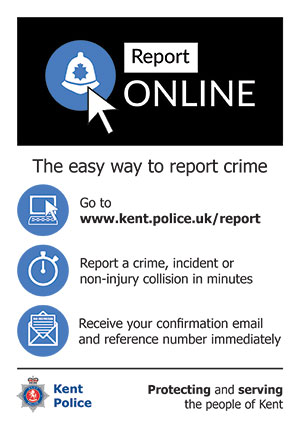 Report_online