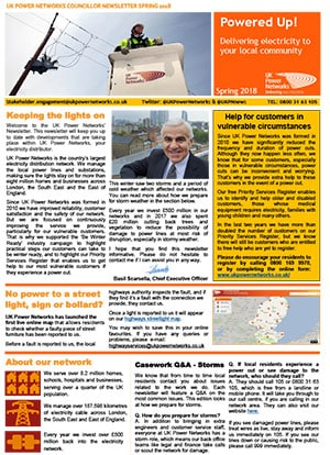 click on poster to view the PDF
