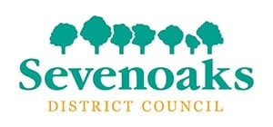 sevenoaks _district_council