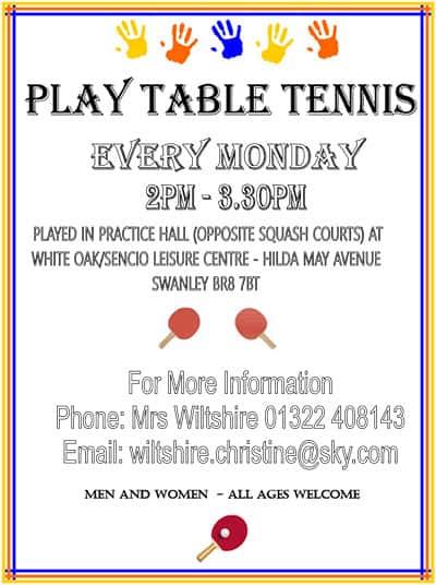 Table-Tennis-Monday-White-Oak