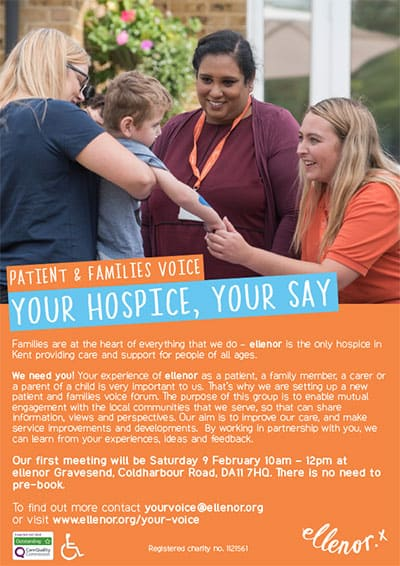 Your-Hospice-Your-Say