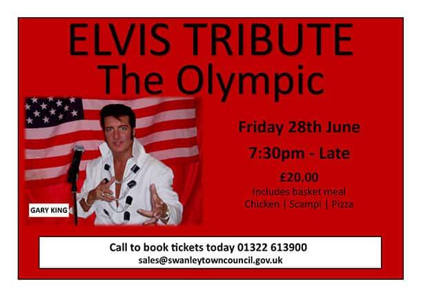 Elvis-June-28th