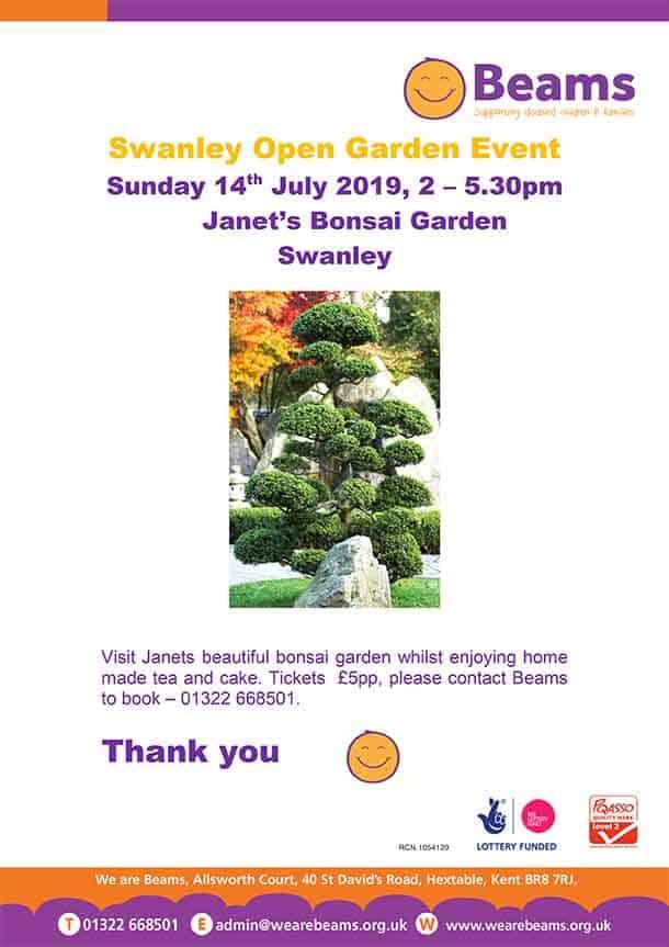 Open-Garden-14.7.19-We-Are-Beams
