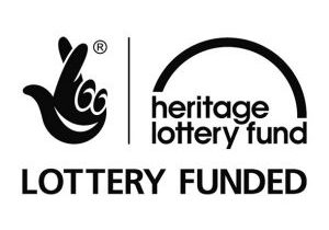 Heritage_lottry_fund_logo