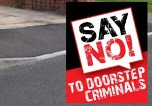 Say-no-to-doorstep-criminals
