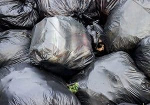 bags-of-rubbish