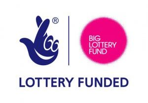 lottery_fund